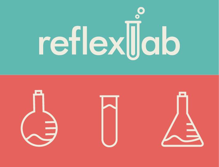 reflexlab3