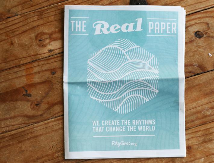 rhythms_paper2_1