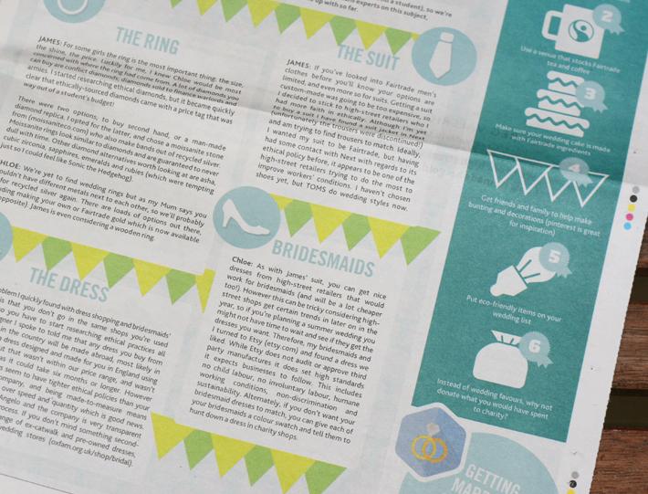 rhythms_paper2_6